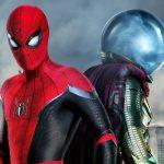 Spiderman: Lejos de casa (Crítica explicada)