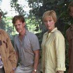 Jurassic Park 3 Crítica Parque Jurásico III