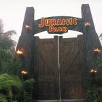 Jurassic Park Películas por orden (Cronología)