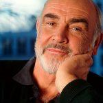 Muere Sean Connery repasamos su carrera