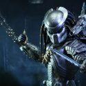 Alien VS Predator 1 Crítica y Explicación