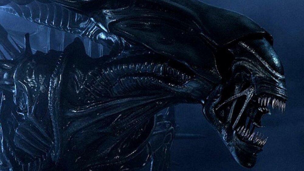 Los aliens más poderosos en una batalla final contra los depredadores