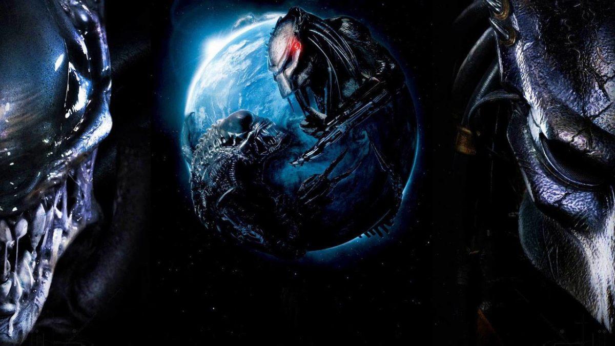 Alien VS Predator 2 Crítica Final