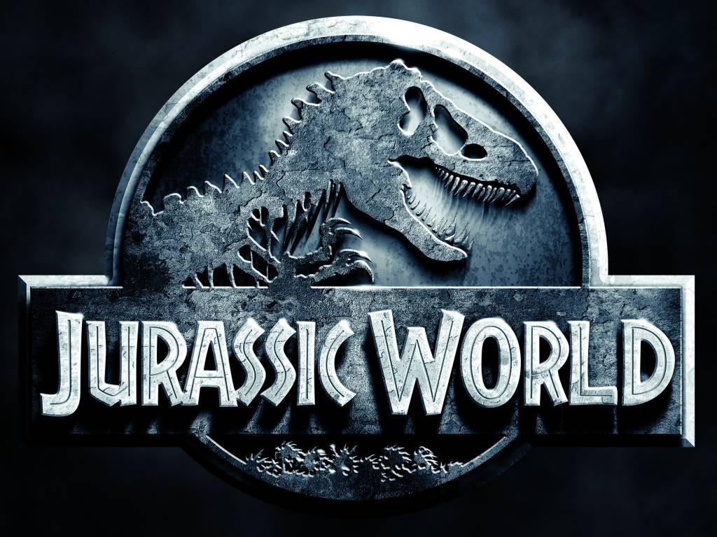 Jurassic World 1 Crítica Mundo Jurásico I