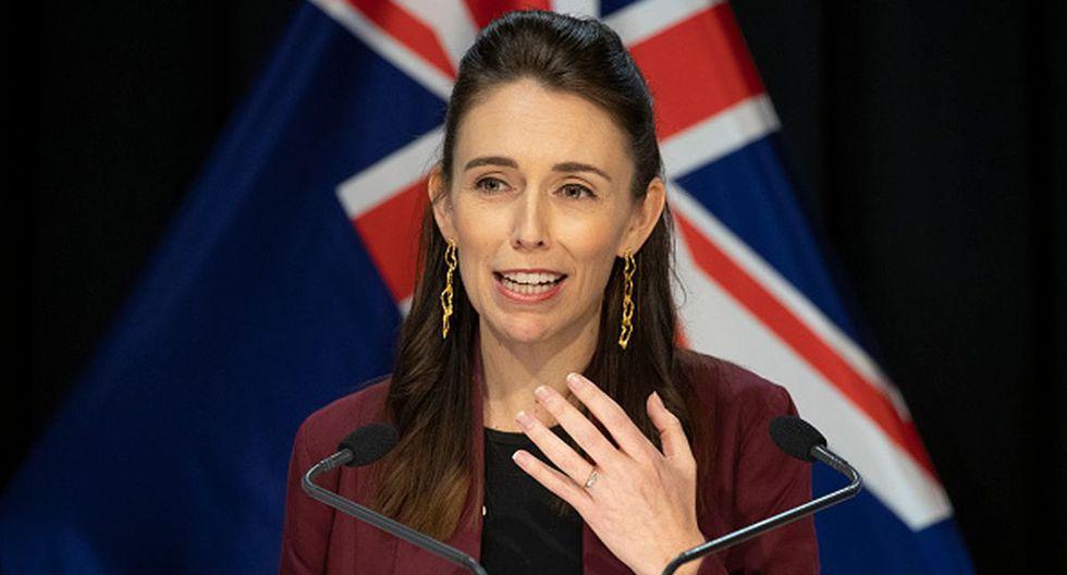 Nueva Zelanda y su turismo sostenible