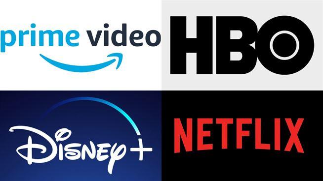 ¿Qué plataforma de streaming elegir?