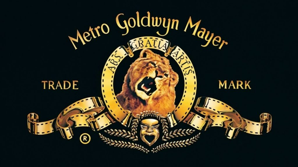 Adiós a la Metro Goldwyn Mayer (MGM) Jeff Bezos compra la productora