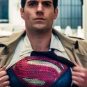 Cuando tu tío es Superman