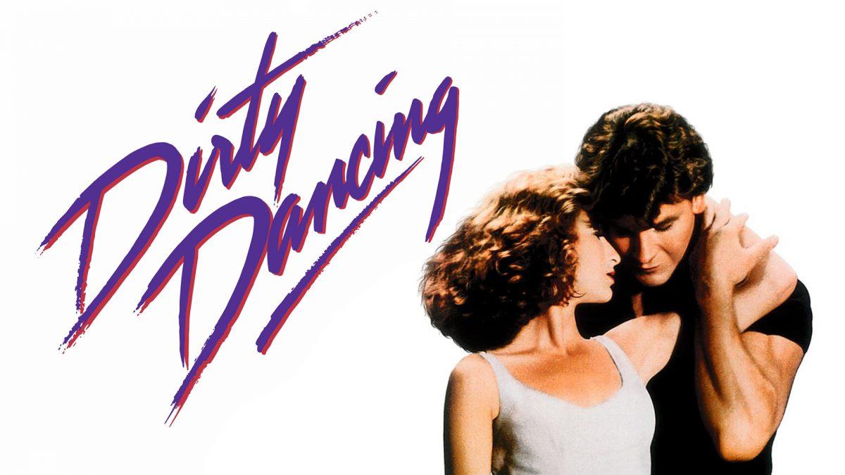 Dirty Dancing Crítica final